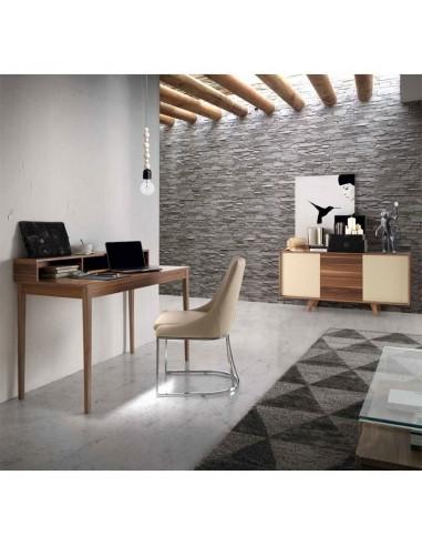 Mesa escritorio GOB-N5470 de Angel Cerdá