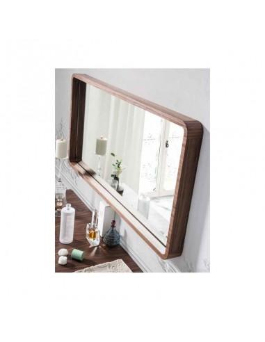 Espejo de pared 136-G de Angel Cerdá