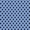 Azul T60
