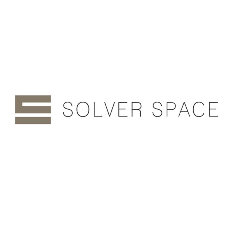 SOLVER SPACE